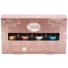 Additives - 4 Effects (Limited Edition)