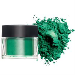 CND Additives Pigment Medium Green .12oz