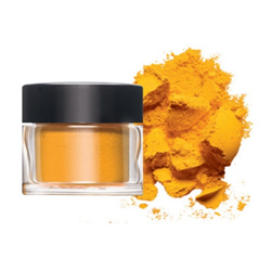 CND Additives Pigment Yellow .11oz