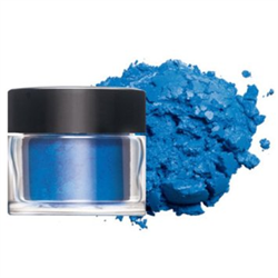 CND Additives Pigment Effect  Cerulean Blue .1oz