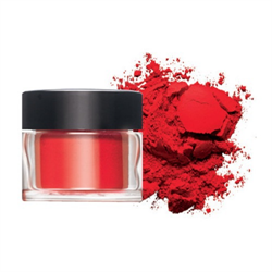 CND Additives Pigment Bright Red .05oz