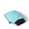 Additional images for Kami-Mitt Exfoliation Glove - Ocean