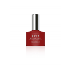 CND LUXE BRICK KNIT .42 FL.OZ. / 12.5 mL