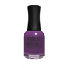 ORLY BREATHABLE Pick-Me-Up .6 fl oz / 18 ml