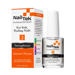 NailTek Intensive Therapy (Step2)