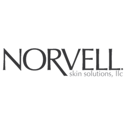 Norvell products
