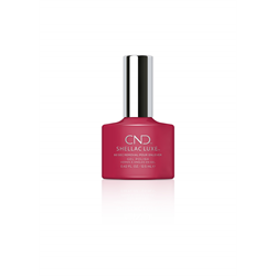 CND LUXE FEMME FATALE .42 FL.OZ. / 12.5 mL (New shade)