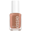 Essie Light As Linen 13.5ML GET OASIS COLLECTION SPRING 2021