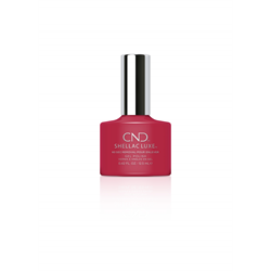 CND LUXE WILDFIRE .42 FL.OZ. / 12.5 mL