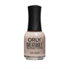 ORLY BREATHABLE Almond Milk .6 fl oz / 18 ml