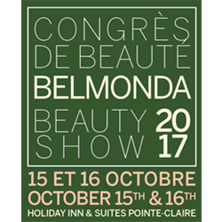 Belmonda Beauty Show 2017