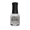 ORLY BREATHABLE Power Packed .6 fl oz / 18 ml