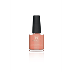 CND Uninhibted Vinylux Boho Collection (0.50 fl oz/ 15 ml)