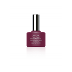 CND LUXE TINTED LOVE .42 FL.OZ. / 12.5 mL