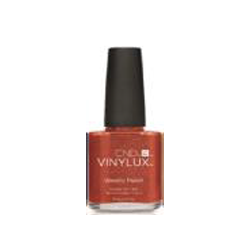 CND Vinylux HAND FIRED .5oz **  Craft Culture Fall 2016