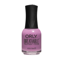 ORLY BREATHABLE TLC .6 fl oz / 18 ml