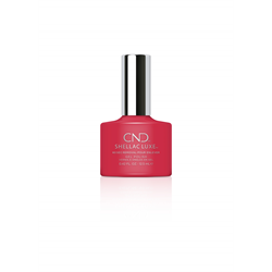 CND LUXE LOBSTER ROLL .42 FL.OZ. / 12.5 mL