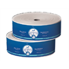 """Additional images for Kami Cotton Strip 100 Yds x 3"""" -FIRM"""